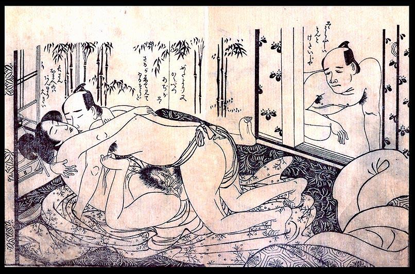 arts) kikurage (crayon Kono yusha ga ore tueee kuse ni shincho sugiru