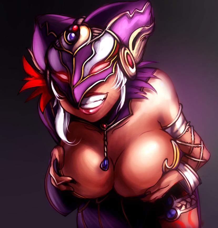 legend zelda of zelda naked Begging for cum in ass