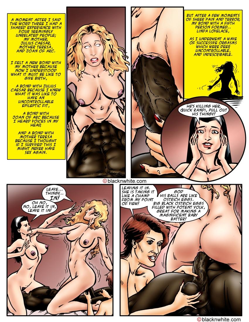 having mario peach and sex Avatar the last airbender porn