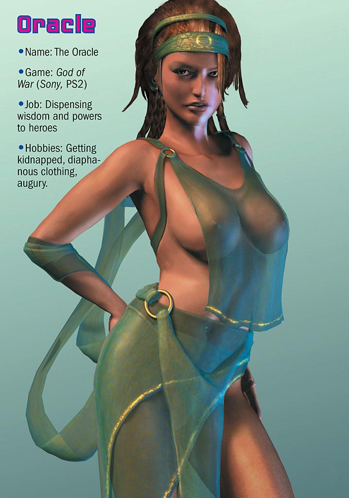war atreus hentai god of Lady j valkyrie drive mermaid
