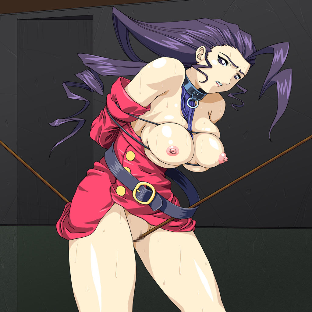 strike 3rd street sprites fighter Corruption of champions sand witch