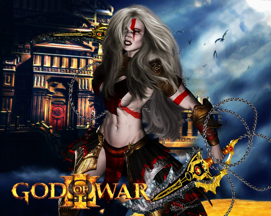 4 faye of god war Binding of isaac reddit