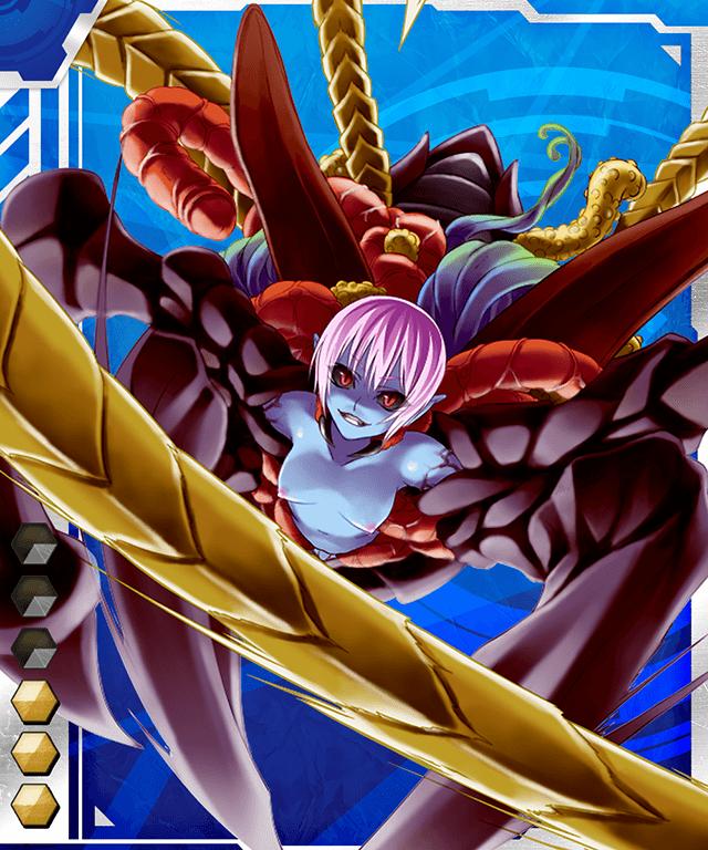 taimanin game asagi arena battle Teen titans jinx
