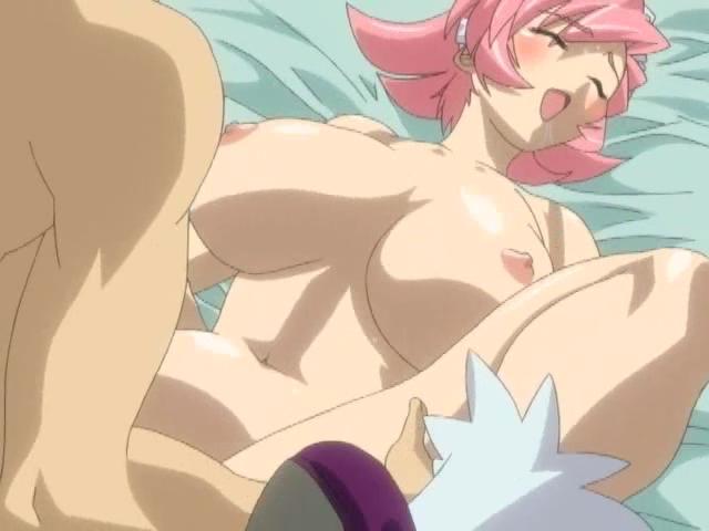 shounen kuro-kun maid The legend of zelda shiek