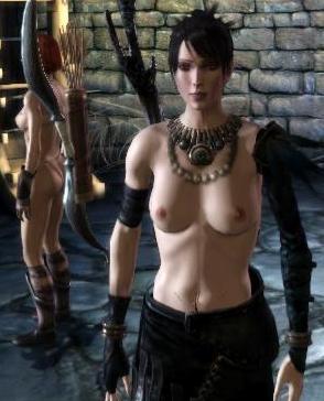 age chastity dragon origins belt 7 deadly sins hentai jericho
