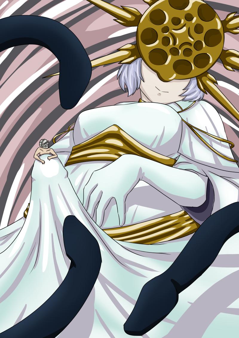 souls archer giant 3 dark Sin nanatsu no taizai belial