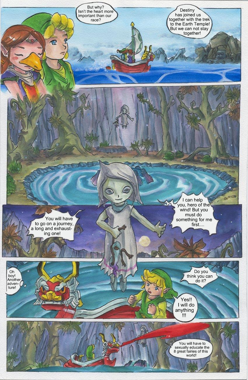 comic of 12 signs zodiac How to get dianamon cyber sleuth