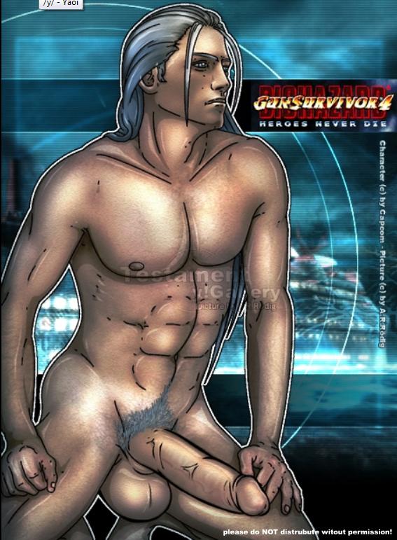 revelations evil resident 2 rachel Starfire from the titans go