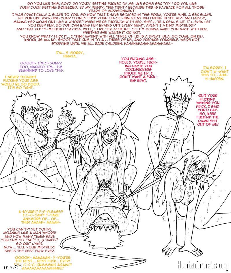 male anime transgender female to Hagure yuusha no estetica nude