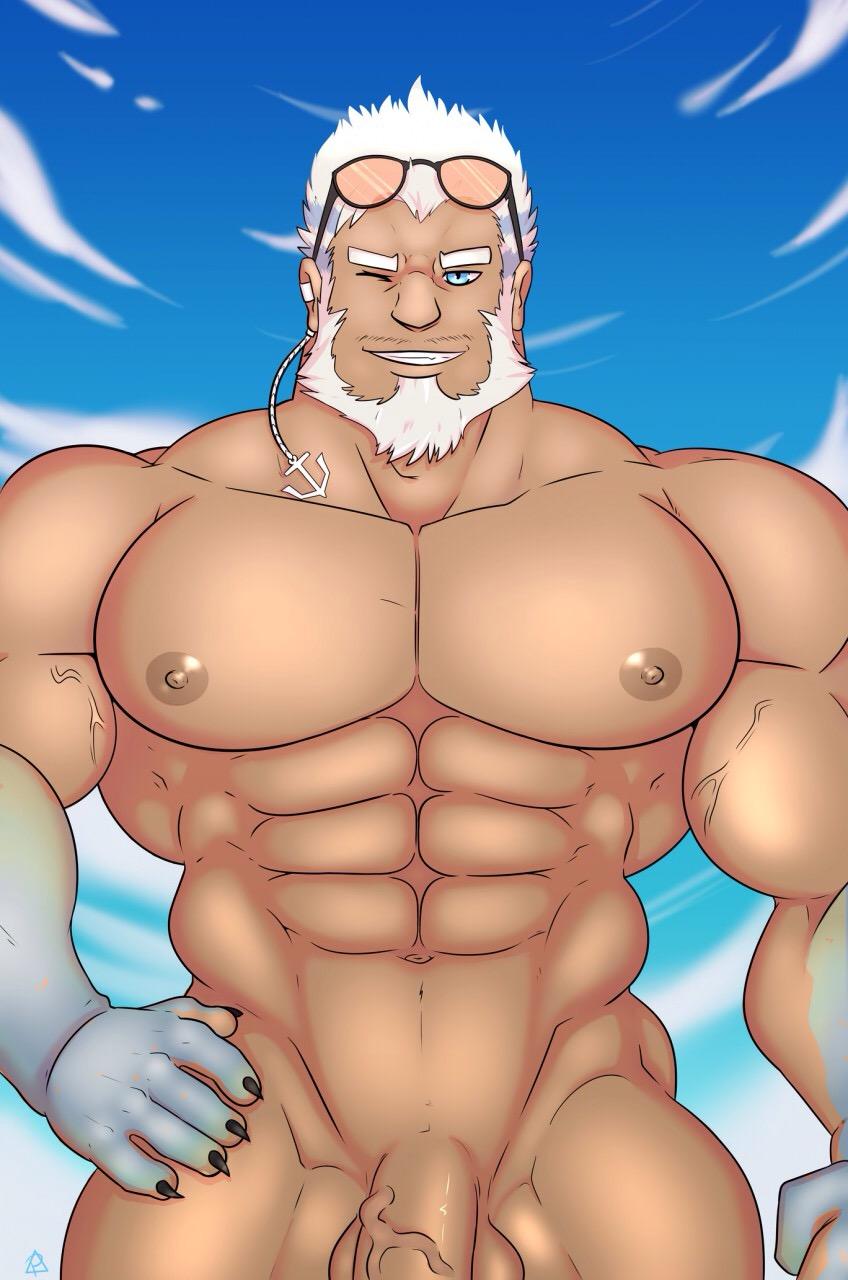 tokyo porn gay summoners afterschool American dragon jake long xxx