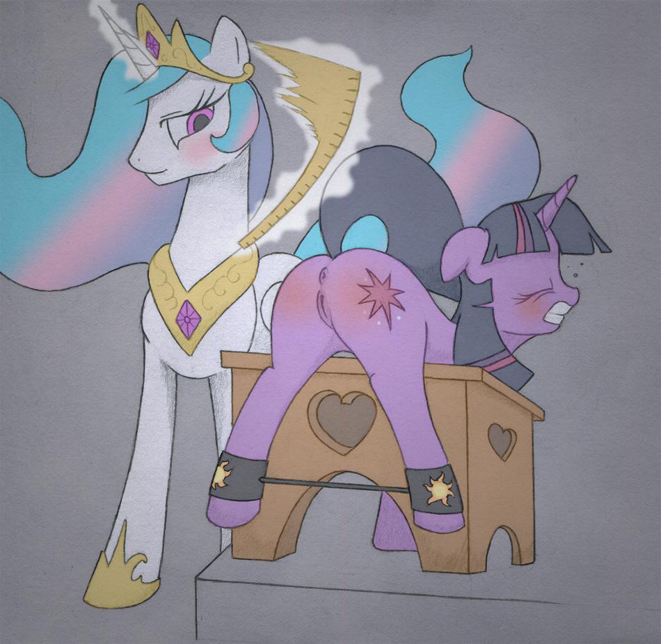 magic is little my friendship pony e621 Dbz chi chi porn comic