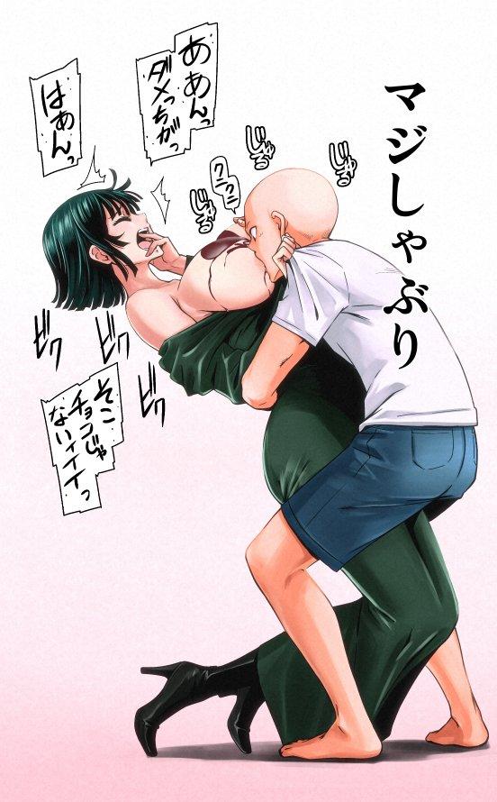 saitama tatsumaki punch man one x How to use operator warframe