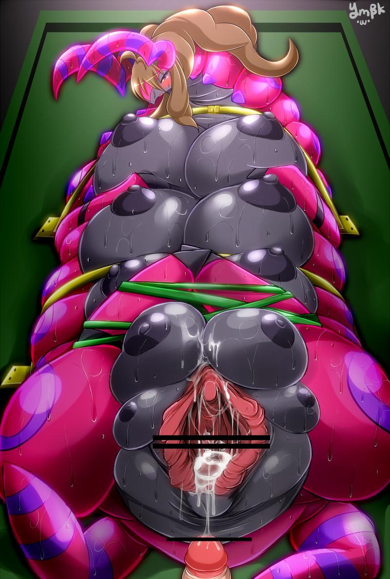 fanfiction x female trainer male pokemon Gta 5 tracey de santa naked