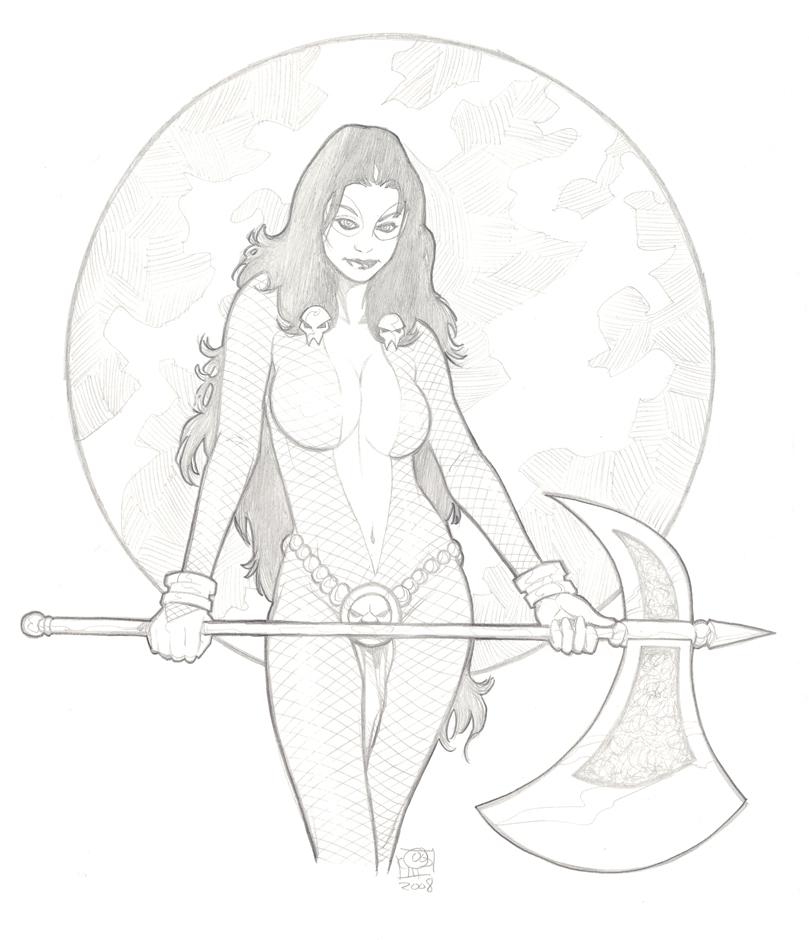 guardians of galaxy the Imagenes de chicas en bikini