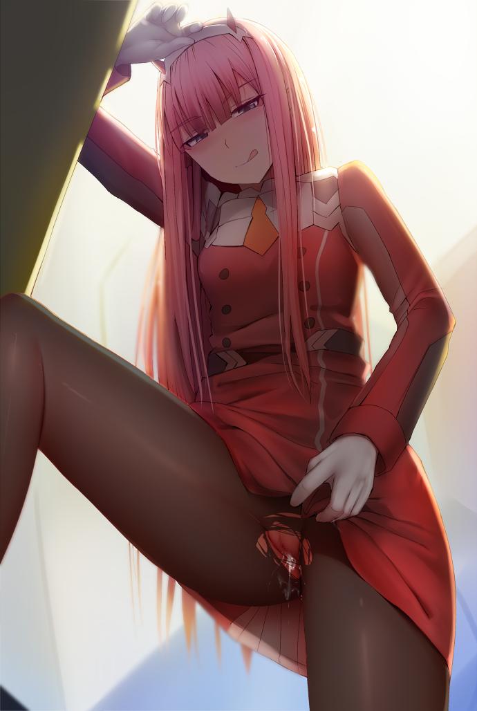 find woman skyrim in redguard where the to Re zero kara hajimeru isekai seikatsu rem