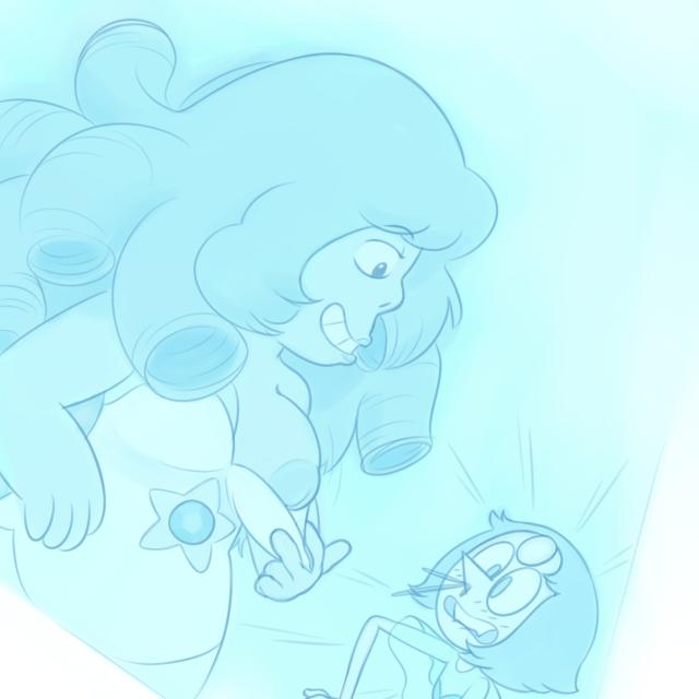 universe jasper steven quartz smoky vs Fairly odd parents timmy mom