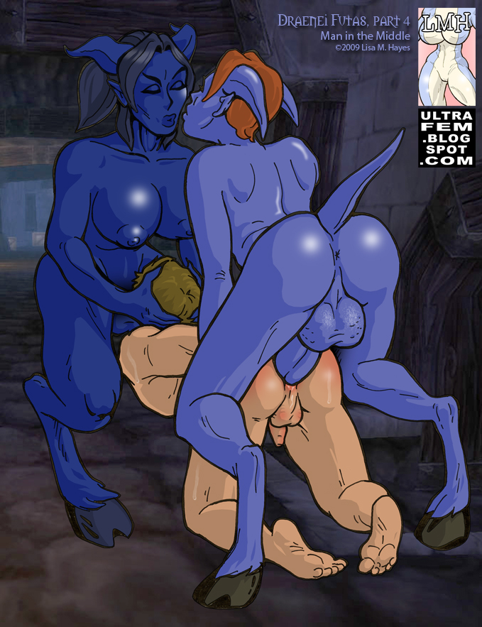 binding world sim - futadom Dragon ball z girls nude