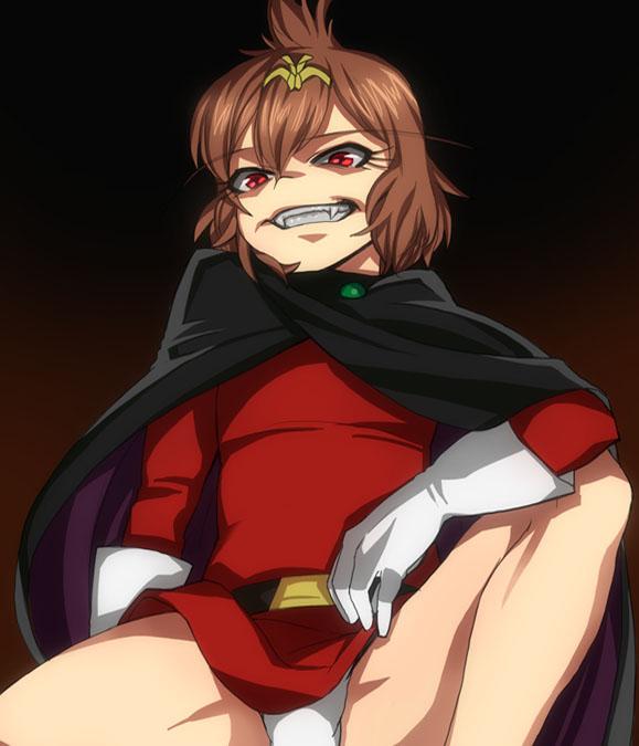seiryuu-kun! haramasete Five nights at candys porn
