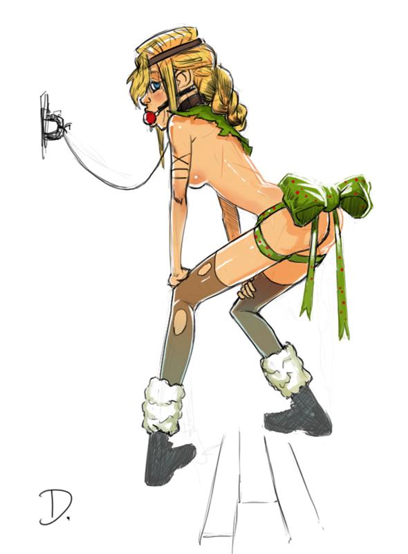 to huniepop how uncensored make Boku no kanojo ga majime sugiru myanimelist