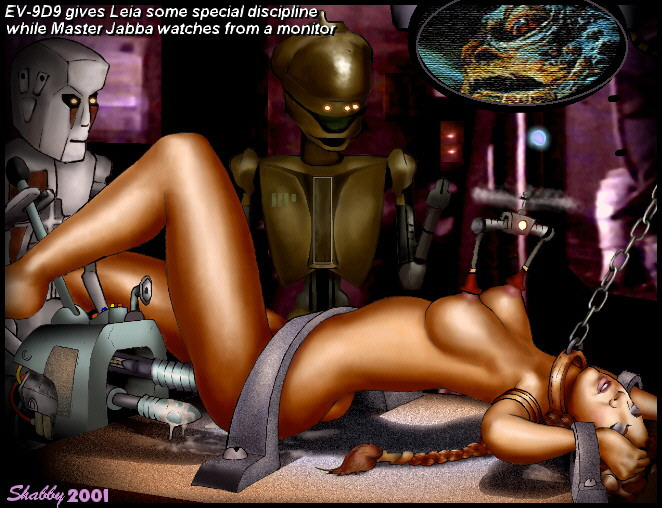 the breaking blue slave shabby Www newgrounds com adult games