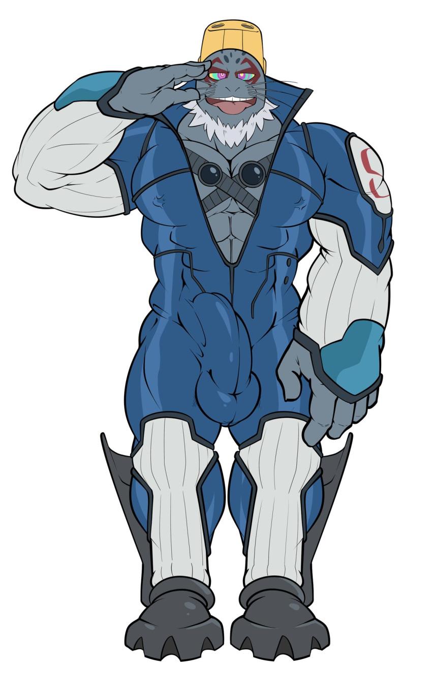 boku vigilante: academia no hero Inou battle wa nichijou-kei no naka de