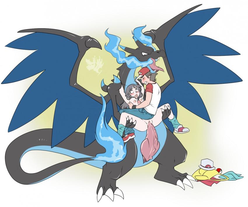 sun moon and trainer ace pokemon Levi ackerman height in feet