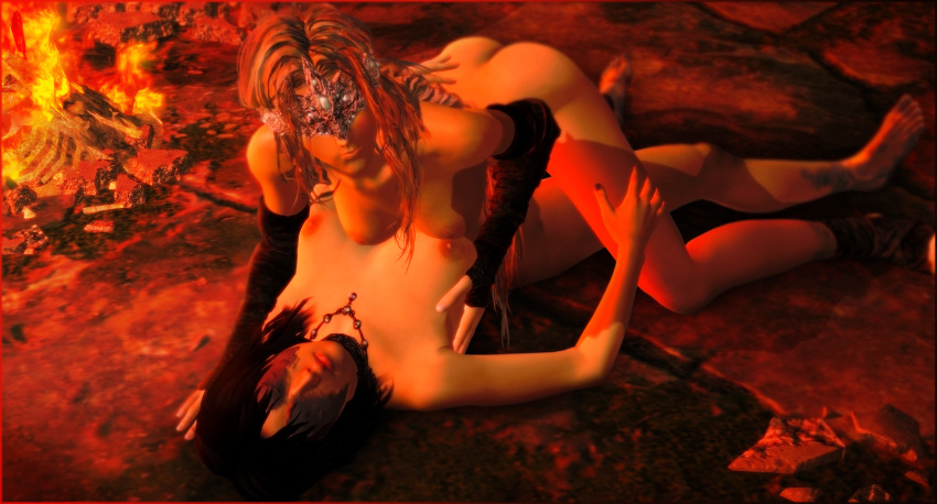 dark souls 3 witch fire Big hero 6 honey lemon nude