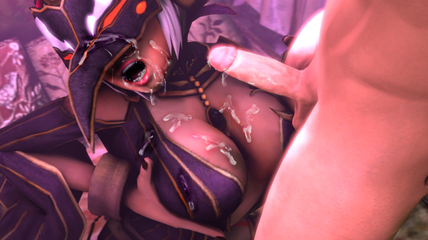 of legend hyrule zelda warriors cia Attack on titan hanji goggles
