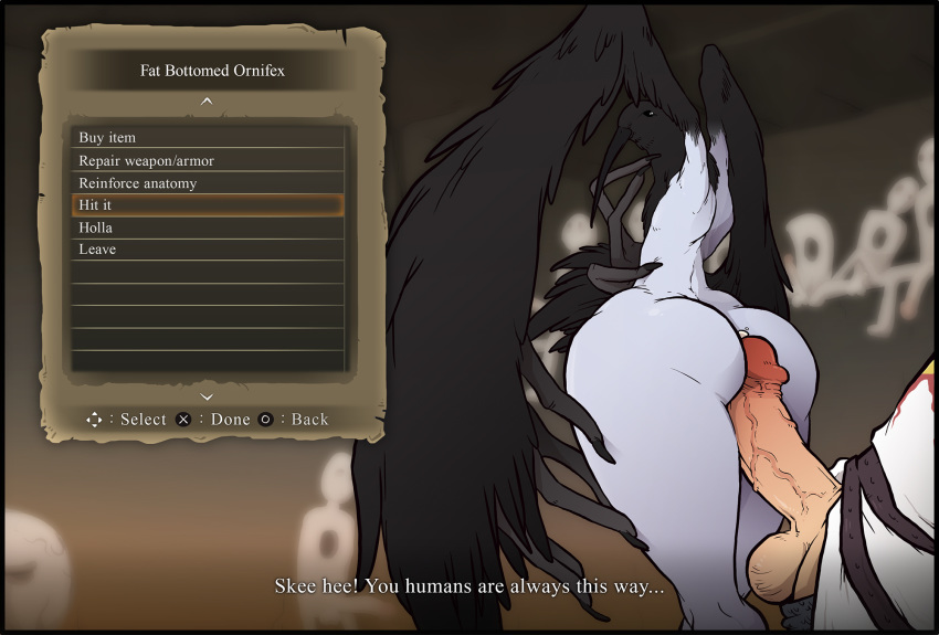list crow 3 souls dark Family guy meg griffin porn