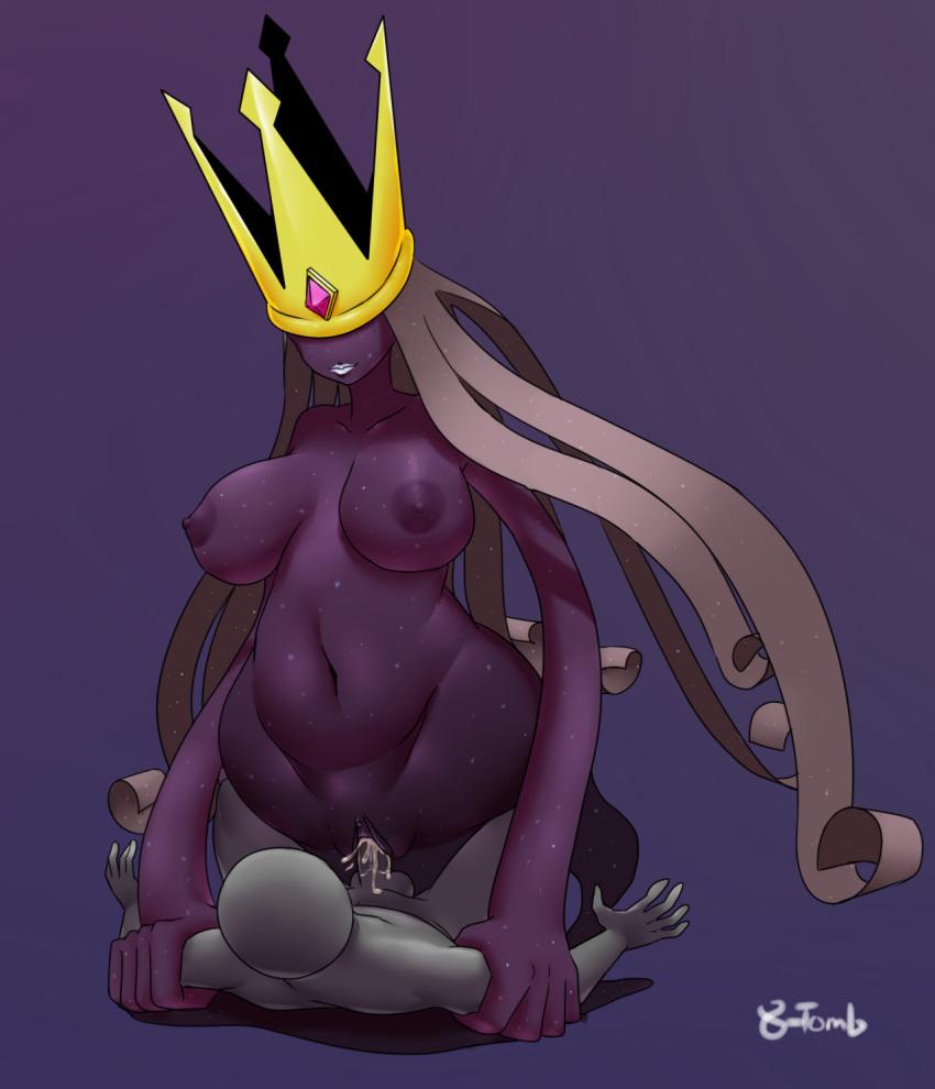 wildlands queen recon beauty ghost Fire emblem fates peri hentai