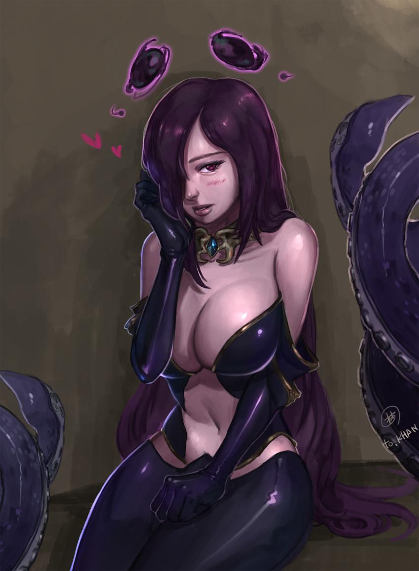 mad girl encyclopedia hatter monster Forest of the blue skin forum