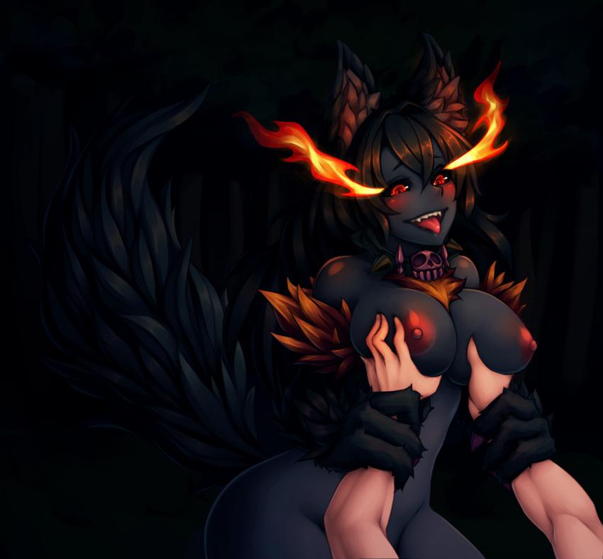 mad hatter encyclopedia monster girl Teen titans raven in diapers