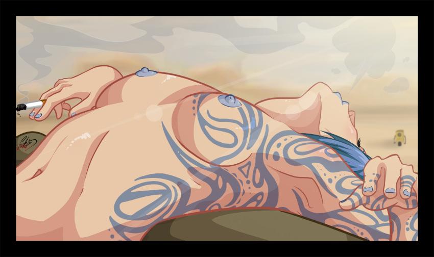 2 maya is how old borderlands Shinsei futanari idol: dekatama kei!