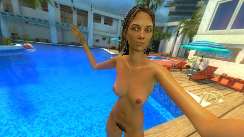 of last sfm us porn Person with the biggest boobs