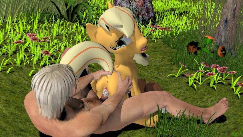 pony little sex my lesbian My dad the rockstar alyssa
