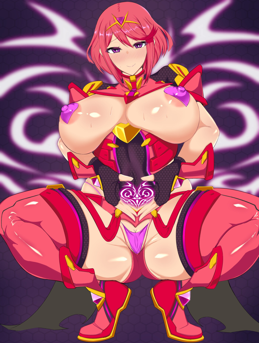 x irina heart to heart chronicles xenoblade Index of boku no hero academia