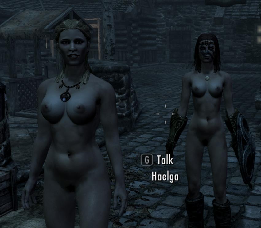 realm hilda the royale huntress Jojo's bizarre adventure made in heaven