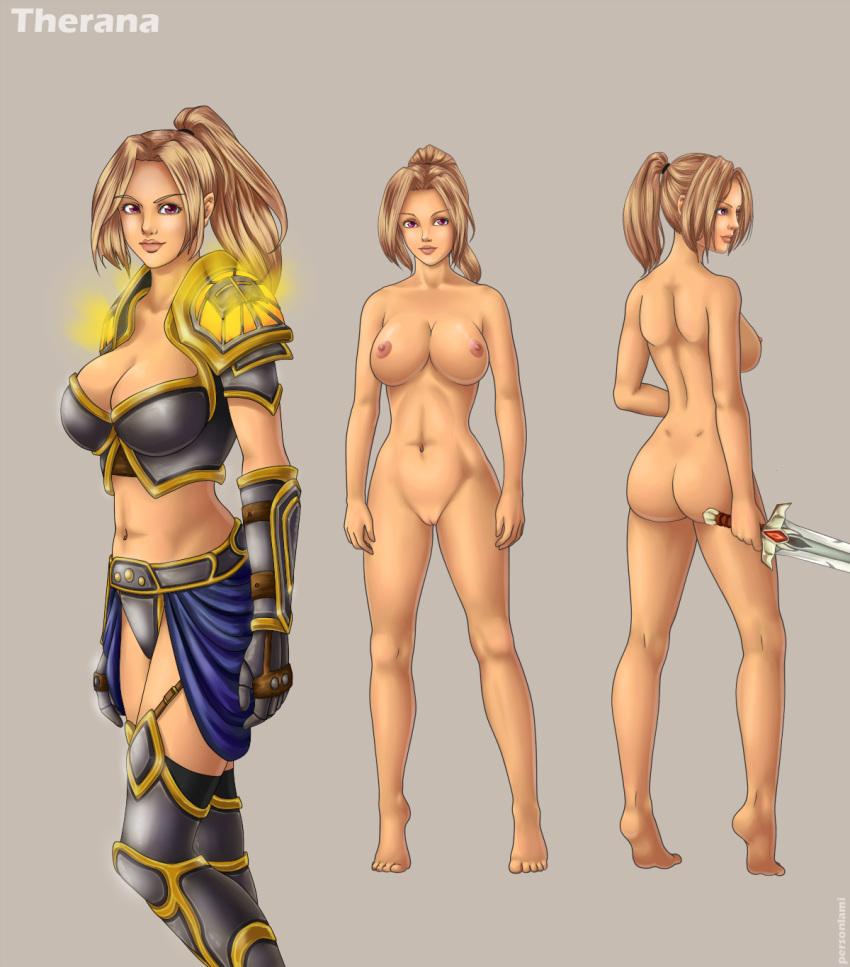 female tauren world of warcraft Who framed roger rabbit jessica rabbit porn