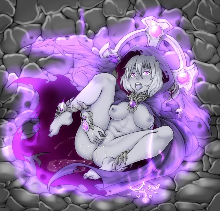 cheshire cat monster girl encyclopedia Chifuyu orimura (is: infinite stratos)