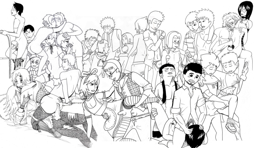 godlike fanfiction naruto crossover dbz Sora no iro mizu no iro gif