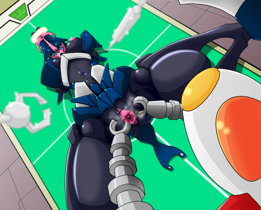 arcee transformers fanfiction jack and prime Anime girl drowning in water