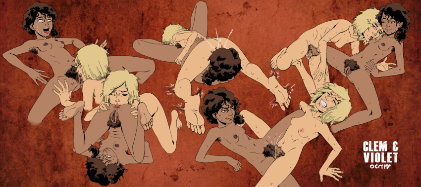 the nude game dead walking Boy to girl tg captions