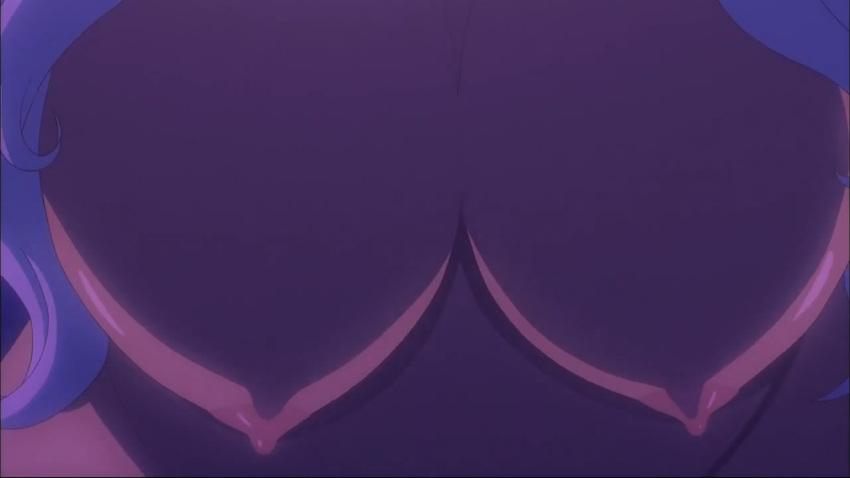 butlers! vs. ladies Tatte no yuusha no nariagari