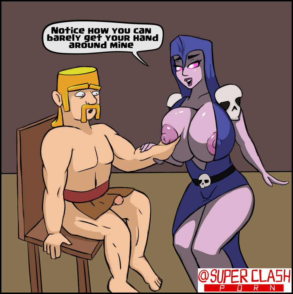 nude clash archer queen of clans Word around the office is you got a fat cock