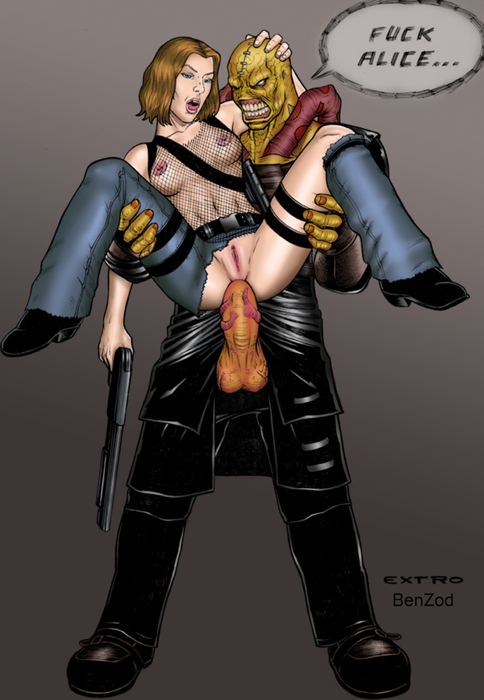 resident 5 evil mod nude Is astolfo male or female