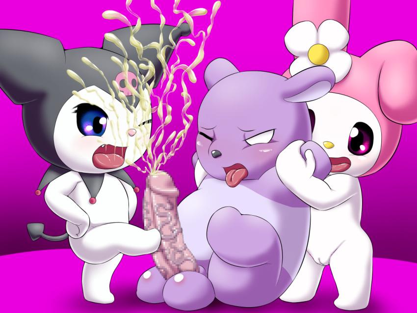 my love episode candy 34 Grisaia_no_rakuen