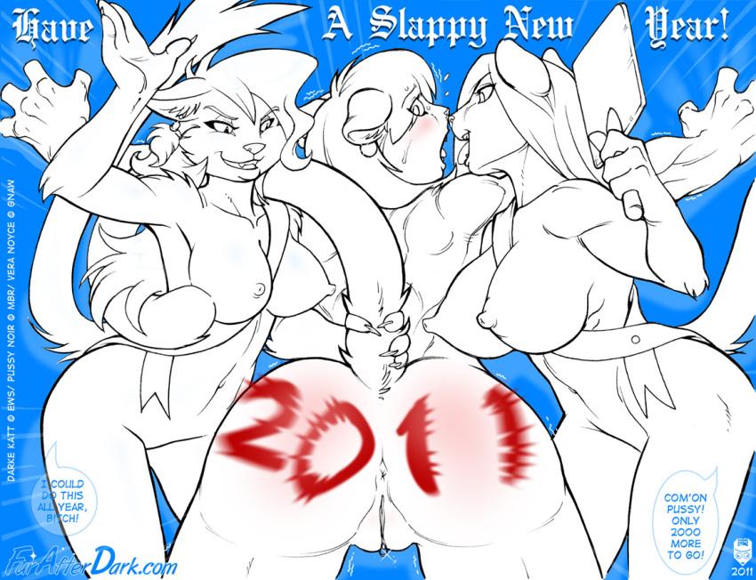 koutetsujou_no_kabaneri Dragon ball z girls nude