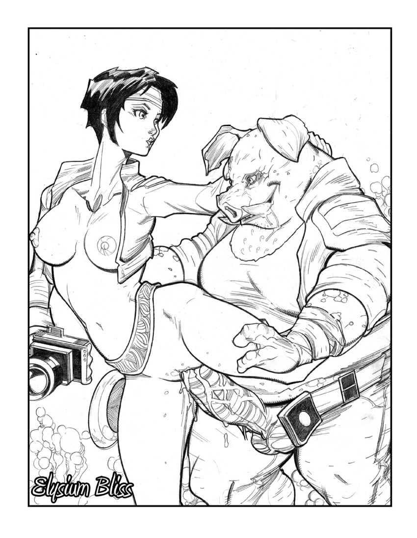 and jack arcee pregnant fanfiction Battle through the heavens hentai