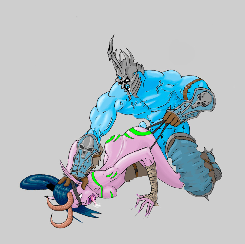 of female orc warcraft world Rainbow six siege mira gif